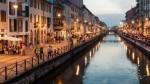 Cosa fare a Milano questo weekend: guida agli eventi in programma!