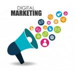 Digital marketing: i nuovi trend chiave per le aziende nel 2020