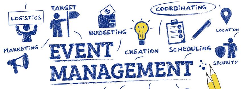 Organizzare un evento di successo: quali sono gli step da seguire?